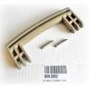 KIN.0882 EXPLORER CASES SABBIA Maniglia laterale per modelli 9413-11413