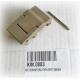 KIN.0883 EXPLORER CASES SABBIA Serratura a doppia leva per modelli da 3818 in su