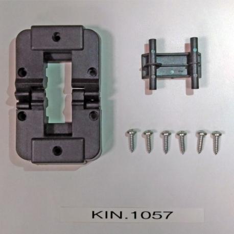 KIN.1057 Cerniera
