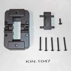 KIN.1147 Cerniera
