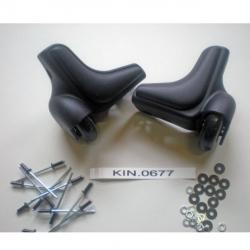 KIN.0677 Ruote (Versione precedente)