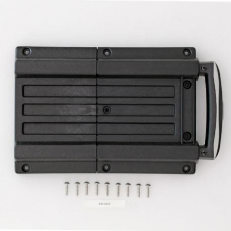 KIN.1010 EXPLORER CASES Maniglia estraibile per modello 5140