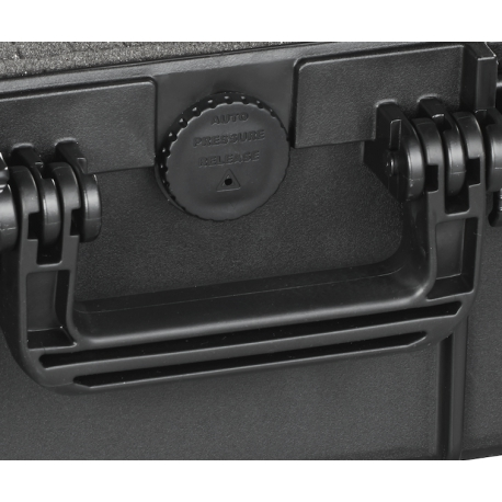 Maniglione laterale per MAX 750 include perni