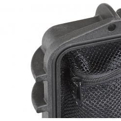 MAXGUA505.079 Plastica Panaro GUARNIZIONE PER MAX 505