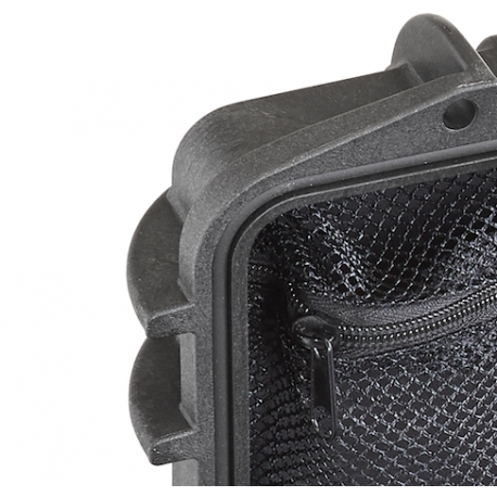 MAXGUA1100.079 Plastica Panaro GUARNIZIONE PER MAX 1100