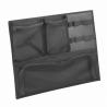 ORG540 MAX CASES Plastica Panaro organizer per coperchio MAX540 nero