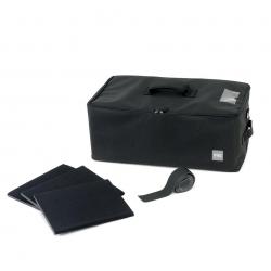 HPRCBAG4300-01 HPRC KIT BORSA E DIVISORI PER HPRC4300