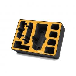 KTMAV2400-03 HPRC KIT SPUGNA PER DJI MAVIC 2 PRO/ZOOM + SMART CONTROLLER SU HPRC2400