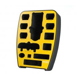 KTMAV3500-03 HPRC KIT SPUGNA PER ZAINO HPRC3500 PER DJI MAVIC 2 PRO/ZOOM + CONTROLLER
