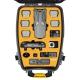 MAV2-3500BLK-02 HPRC ZAINO HPRC 3500 PER DJI MAVIC 2 PRO/ZOOM + SMART CONTROLLER