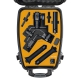 ROS3500-01 HPRC VALIGIA HPRC3500 PER DJI RONIN-S