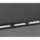 LIDFOAM.108 Kit spugne a coni per 10826 (2 pz.)