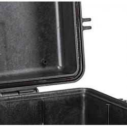 KIN.1165 EXPLORER CASES Guarnizione in poliuretano per modelli 5140 (coperchio superiore)