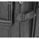 KIN.1051 EXPLORER CASES Serratura lato curvo per 5140