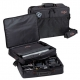 BAG-PC48 EXPLORER CASES BORSA SDOPPIABILE PORTA PC CON DIVISORI REGOLABILI