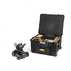 ROB-2730W-01 HPRC VALIGIA HPRC2730W PER DJI ROBOMASTER S1