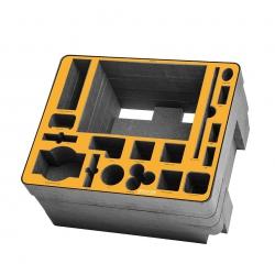 KTROB-2730W-01 HPRC KIT SPUGNA PER DJI ROBOMASTER S1 SU HPRC2730W
