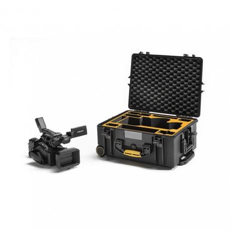 Z280-2600W-01 HPRC VALIGIA 2600W PER SONY PXW-Z280