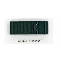 KIN.1227 GT LINE CERNIERA PER VALIGIA FLASH