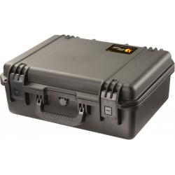 IM2400-01000 PELI iM2400 Storm Laptop NERA VUOTA