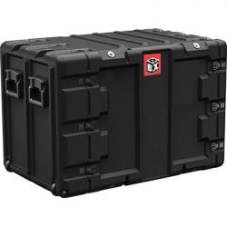 BLACKBOX-11U-M6 PELI BLACKBOX NERA