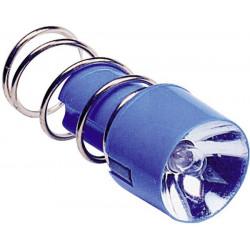 2200-350-000E PELI 2204 MODULO LAMPADA IN PACK 6 PZ
