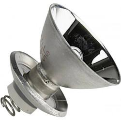 2400-350-000E PELI 2404 LAMPADINA DI RICAMBIO IN PACK 6 PZ