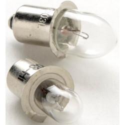 4300-350-000E PELI 4303 LAMPADA DI RICAMBIO (2) IN PACK 6 PZ