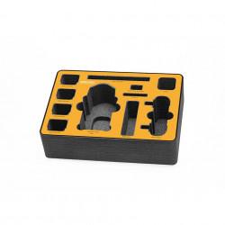KTMAV2A-2400-01 HPRC KIT SPUGNA PER DJI MAVIC AIR 2 SU HPRC2400