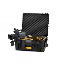 FX9-2700W-01 HPRC2700W HPRC VALIGIA ERMETICA PER SONY PXW-FX9