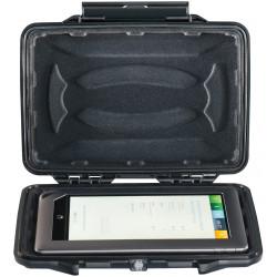 1055-003-110E PELI 1055CC HARDBACK TABLET CASE NERA