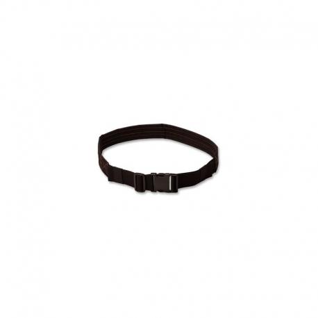 TOP BELT N GT LINE Cintura porta accessori regolabile