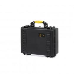 HPRC2500 for ATEM MINI EXTREME and ATEM MINI EXTREME ISO