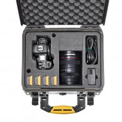 HPRC2300 FOR CANON EOS R5 / R6