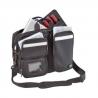 PSS FLEXI BAG WORK LINE Borsello multi-uso con pannelli PSS