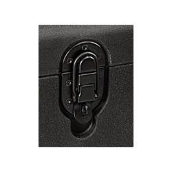 KIN.1326 GT LINE Set serrature FORCE BOX 18 e 21