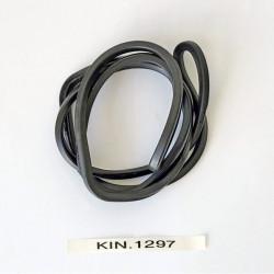 KIN.1297 EXPLORER CASES Guarnizione O-ring per GT 4209 - GT 4216
