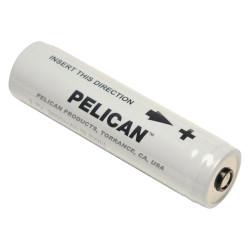 02380R-3010-001E PELI 2389 Batteria ricaricabile