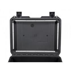 IM2400-M4-BEZEL-L PELI KIT MONTAGGIO PER COPERCHIO per modelli IM2400/2450