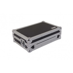 DJCTRLC1S PROEL Custodia professionale per DJ adatta a contenere una vasta gamma di controller di piccole dimensioni