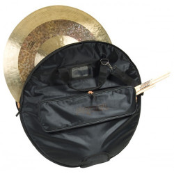 BAG500PN PROEL Borsa per piatti con tasca porta bacchette