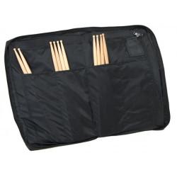 BAG605PN PROEL Borsa per bacchette in robusto nylon