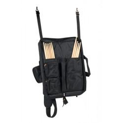 BAG610PN PROEL Borsa per bacchette in robusto nylon