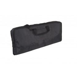 BAG966PN PROEL Borsa per tastiera in robusto nylon 420D antistrappo.