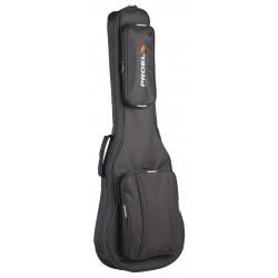 BAG150C34 PROEL Borsa per chitarra Classica 3/4 in poliestere 600D antistrappo con imbottitura da 10mm