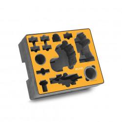 KTC300-2700W-01 HPRC KIT SPUGNA PER CANON EOS MARK III SU HPRC2700W