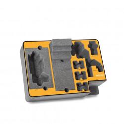 KTFX3-2400-01 HPRC KIT SPUGNA PER SONY FX3 SU HPRC2400