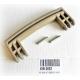 KIN.9413-11413 EXPLORER CASES Maniglia laterale per modelli 9413-11413