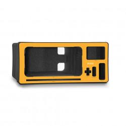 KTMPRO-4800W-01 HPRC KIT SPUGNA PER MAC PRO 2020 VSU HPRC2800W