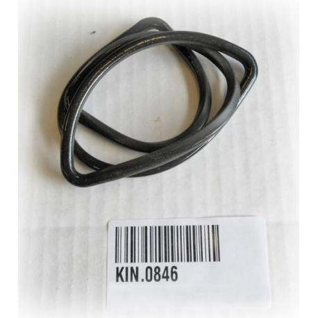 KIN.0846 EXPLORER CASES Guarnizione in poliuretano per modelli 2209 e 2214